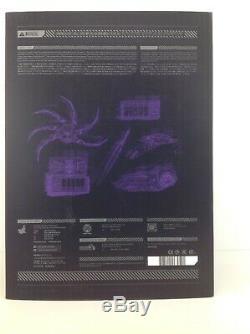 1/6 Hot Toys Alien vs Predator MMS221 Celtic Predator 2.0 + BONUS ACCESSORY