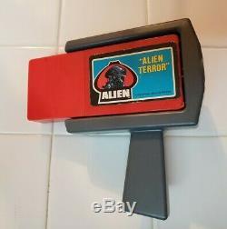 1979 Alien Kenner Movie Viewer VINTAGE 79 Giger Kenner Toy Film 8mm