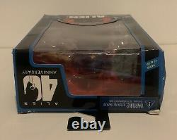 2020 NECA Alien 40th Anniversary Jumpsuit Ripley 7 Scale Figure MISB