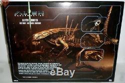 ALIEN QUEEN Alien Resurrection 15 Ultra Deluxe Boxed Action Figure Neca 2019