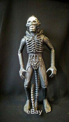 Alien 18 Kenner 1979 Vintage Toy