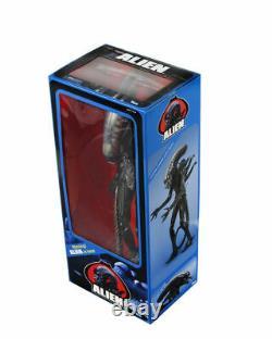 Alien Big Chap Figure 1/4 Scale 18 Ultimate 40th Anniversary Reissue Neca New
