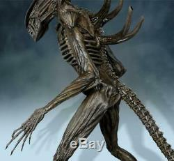 Alien Covenant Xenomorph 1/4 Scale Statue