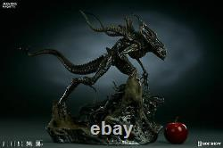 Alien King Maquette By Sideshow Collectibles