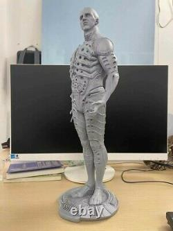 Alien Prometheus Engineer Outer Space Knight Statue Resin Action Figure 56cm