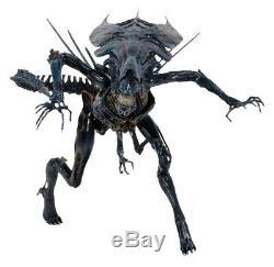 Alien Queen Deluxe Action Figure Collectible Toys 16 38cm