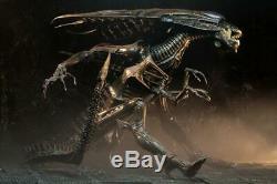 Alien Resurrection Ultra Deluxe Alien Queen Figure PRE-ORDER