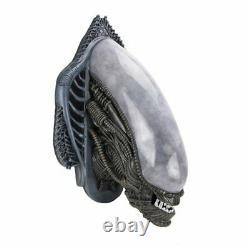 Alien Xenomorph Foam Replica Wall-Mounted Bust