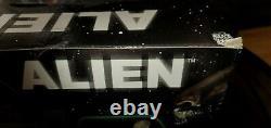 Alien neca 18 inch 1/4 neuf new collector
