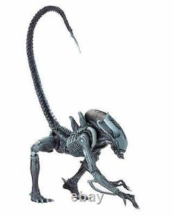 Alien vs. Predator ARACHNOID ALIEN ACTION FIGURE NECA AVP Aliens Arcade