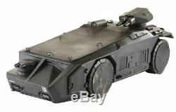 Aliens 118 Scale APC (Armored Personnel Carrier)
