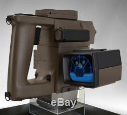 Aliens Movie M314 Motion Tracker Prop Replica Hollywood Collectibles Group New