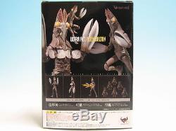 FROM JAPANULTRA-ACT Ultraman Alien Baltan Action Figure Bandai