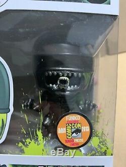 Funko Pop! Vinyl Alien Bloody SDCC 2013 1008 Pieces #30