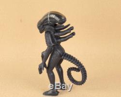 Funko ReAction Alien The Alien Figure 4-1/2 Loose