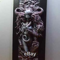 H. R. Giger Faylicia Alien kaws bearbrick dunny popart funko supreme kidrobot