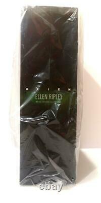Hot Toys 1/6 Alien Ellen Ripley MMS 366