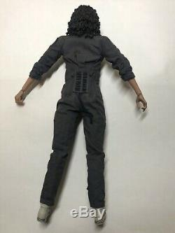 Hot Toys Alien Ellen Ripley 1/6 Scale 12 Figure MMS366 Opened No Shipper