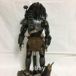 Hot toys Alien Classic Predator Action Figure 1/6 Scale hard to find