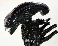 KENNER ALIEN 18 HIGH 1979 COMPLETE FIGURE AND NICE