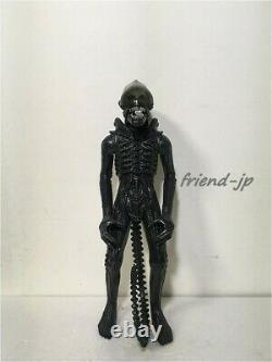 Kenner 1979 Alien Big Chap 18 Scale Action Figure All Original withPoster, Box