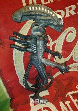 Kenner ALIEN 1979 figure Toy 18 Inches tall