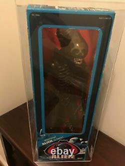Kenner Alien (1979) AFA 50 Rare Holy Grail Action Figure
