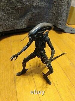 Large NECA Alien And Predator Lot