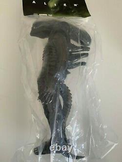 Medicom Alien HR Giger Ridley Scott Sofubi Vinyl Figure 13.75 Tall