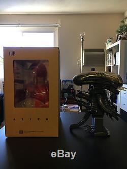 Medicom Kubrick Alien 400%