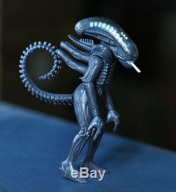 Movie Classic ALINE Alien 3.75 figure loose Collection ZX283B