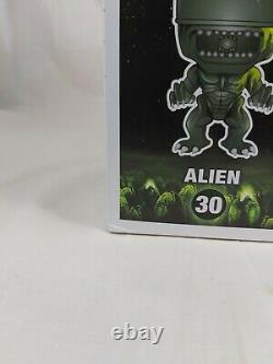 Movies Funko Pop Alien (Bloody) Aliens SDCC Limited to 1008 No. 30