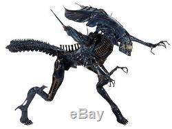NECA 15 Alien Xenomorph Queen NEW DJCA02
