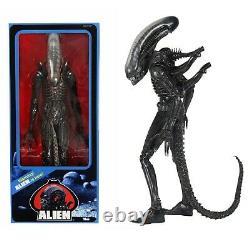 NECA Alien Big Chap 1979 1/4 Scale Action Figure Official