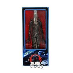 NECA Alien Big Chap Ultimate 40th Anniversary 1/4 Scale Figure