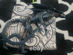 NECA Alien Queen Aliens Action Figure