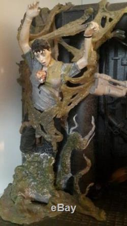 neca mcfarlane aliens lot alien queen custom newt ripley