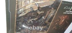 Neca Aliens Resurrection Xenomorph Alien Queen Action Figure 15 Ultra Deluxe
