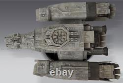 Préco ALIEN NOSTROMO 65 cm HCG 26 long Hollywood Collectibles Group Preorder