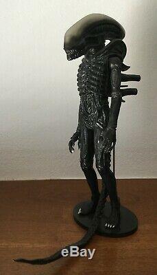 SEGA Alien Aliens Big Chap Figure