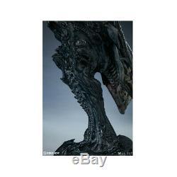 SS 400325 30in Alien Queen Action Figures Bust Epic Series Toys