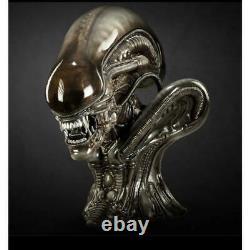 Sideshow Alien Big Chap Legendary Scale Bust figure toy