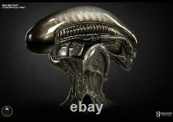 Sideshow Exclusive Alien Big Chap Legendary Scale Bust WithNmplate Sealed #145/750