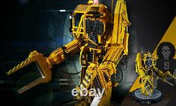 Sideshow HCG 14 ALIEN POWER LOADER 33 Maquette Statue $1200 Predator/Prime 1