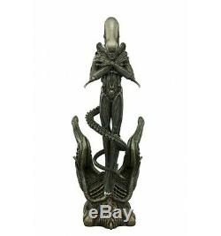 Sideshow statue Alien Internecivus Raptus 56 cm