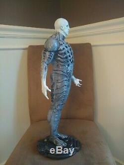 Updated Prometheus Engineer Custom 1/4 Statue Figure Alien Covenant Predator