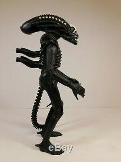 Vintage 18 Kenner Alien Figure 1979
