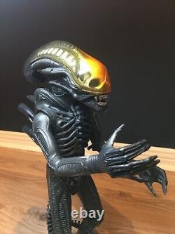 Vintage alien kenner 1979